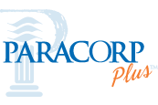 ParacorpPlus – Online Access to Entities